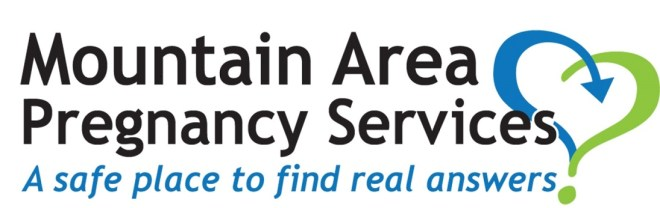 MAPS = Mountain Area Pregnancy Services located in Asheville, NC. They are a ministry to help with an unplanned pregnancy, a past abortion, lost of a baby and a devastating diagnosis of your baby.