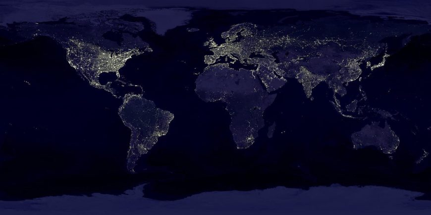 earth-earth-at-night-night-lights-41949-6886184