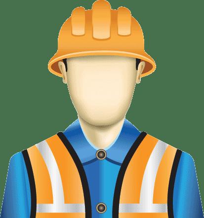construction-man-9362250