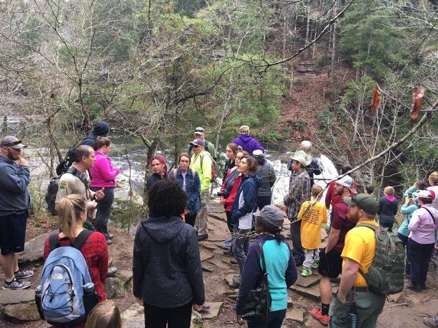 fall-creek-falls-spring-hike-2017-3884041