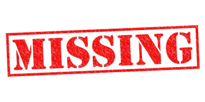 Amber Alert: Jesus Christ is Missing. There are two times in the Bible where Jesus Christ came up as missing in the Bible.