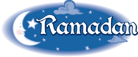 Ramadan is a holy month of fasting and prayer for Muslims. #Ramadan