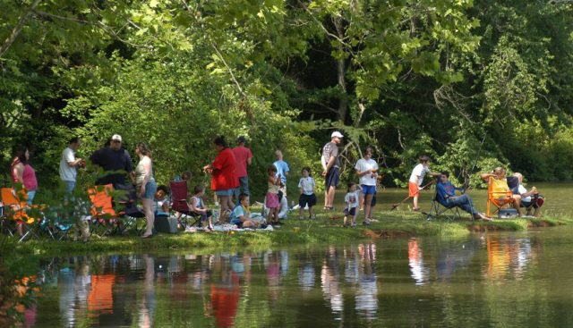 free-fishing-day-concord-cove-1148870