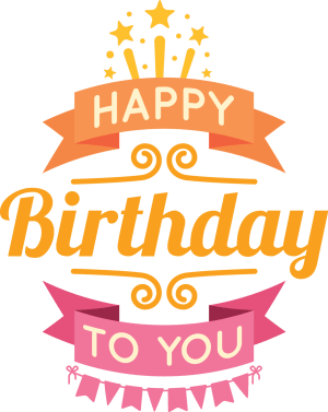"Happy Birthday to ""Happy Birthday to You"""