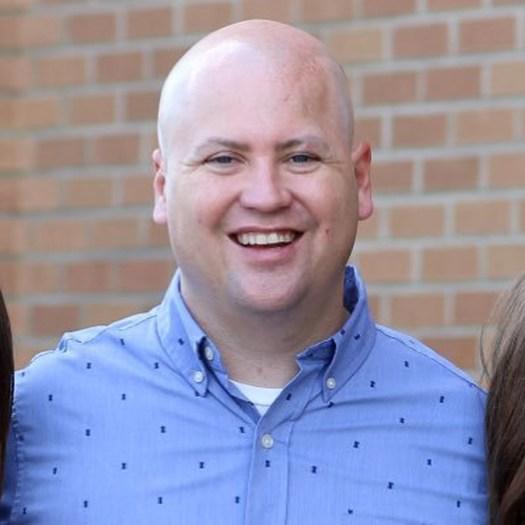 Central Baptist Church of Corbin, KY, Pastor Chad Fugitt will be nominated for the Kentucky Baptist Convention presidency in November.