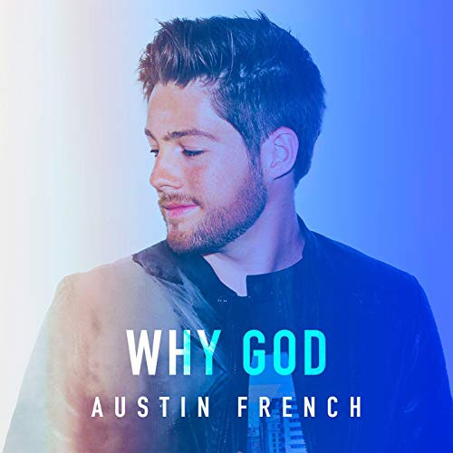 Why God Quote
