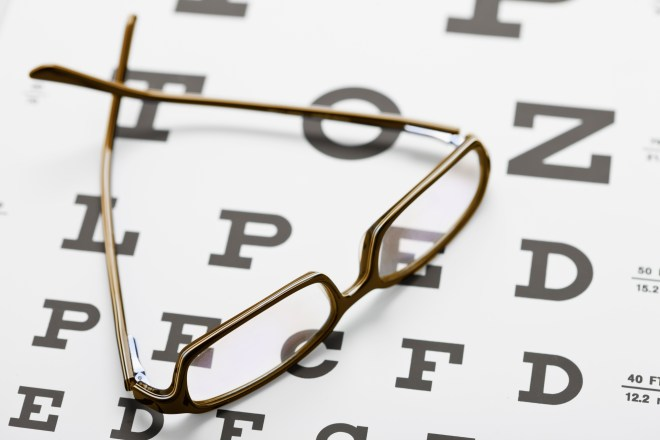 Donate your used eyeglasses - Vision is something that's easy to take for granted until it changes. Whether it's due to illness, injury or aging, many people find their vision becomes impaired enough to necessitate an intervention.