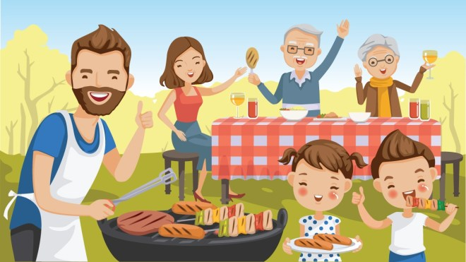 Top 20 States Into Barbecue - Barbecue, also known as barbeque or BBQ, is both a way to prepare food and a style of food. The traditional purist definition of barbecue is meat that is smoked and cooked slowly over wood or charcoal.