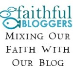 Faithful Bloggers