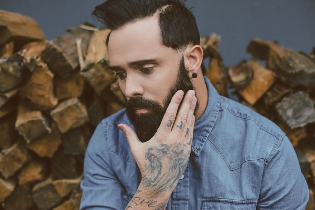 We Need to Value Truth over Feeling by John Cooper, lead singer of Skillet. He shares this as two high profile people in faith renounce their faith.