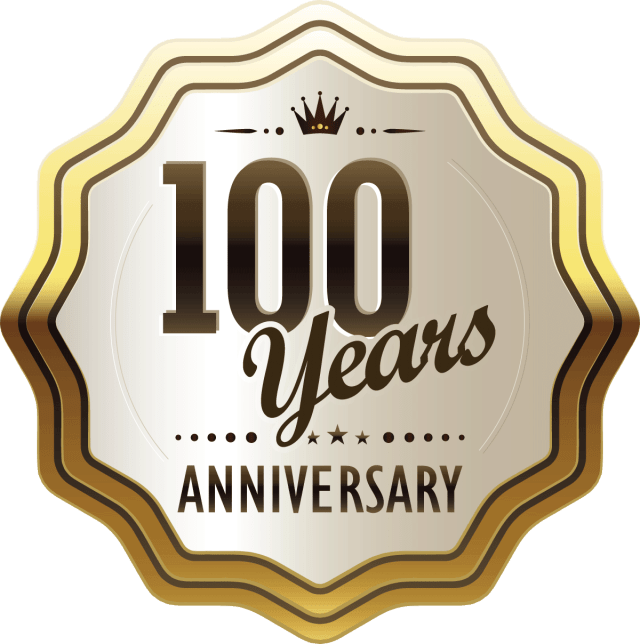 Jefferson County Baptist Association Celebrates 100 Years - Where Representatives from fifteen churches gathered in Jefferson City's First Baptist on Saturday, September 20, 1919.