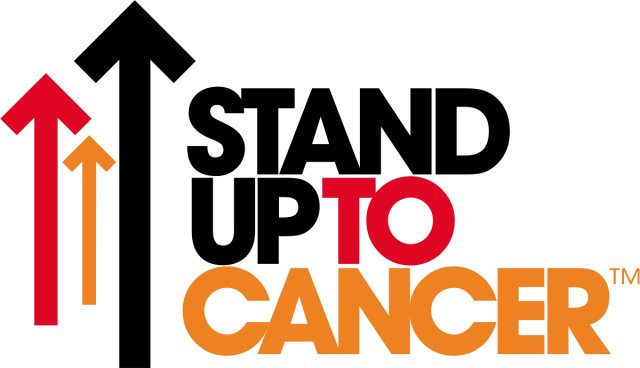 Stand Up to Cancer Day - This awareness holiday is celebrated the second Friday of September each year. It has been celebrated since 2008. #SU2CD