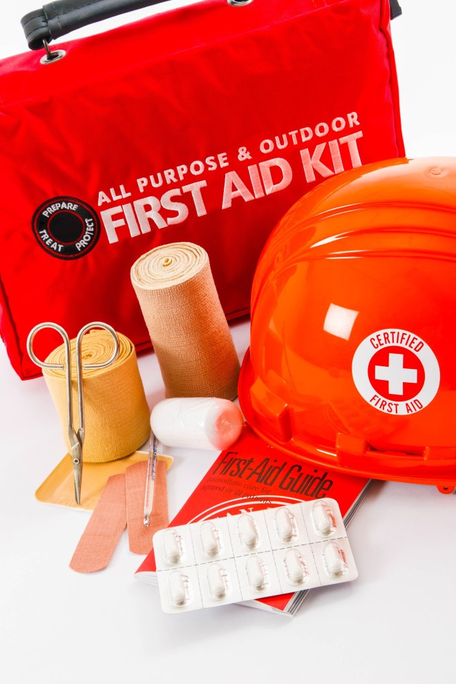 World First Aid Day - an Awareness holiday to raise awareness for first aid and equipping everyone with the knowledge to help save lives. #FirstAidDay #WorldFirstAidDay