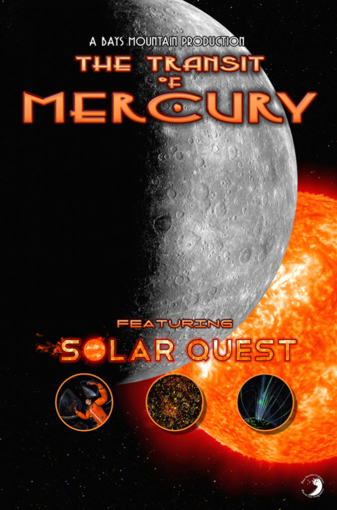the-transit-of-mercury-featuring-solar-quest-poster-1630x1080-682x1030-6849210