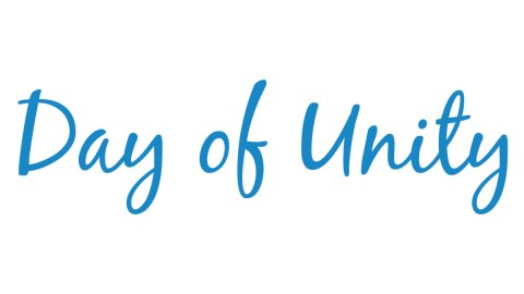 Day of Unity