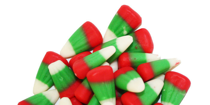 reindeer-corn-worst-christmas-candy-5151665