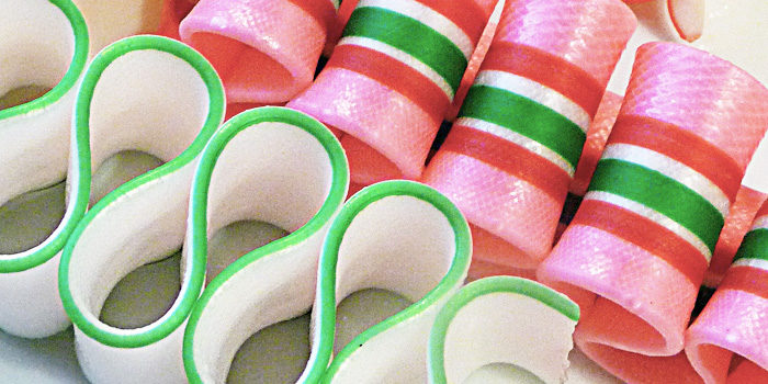 ribbon-candy-worst-christmas-candy-8078983
