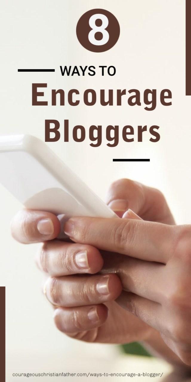 Social Media & Blogging Graphic App