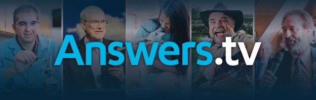 answerstv-launch-final-7705440