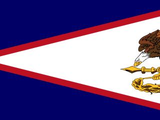 American Samoa Prayer of the Day - Today's prayer of the day focuses on American Samoa. #AmericanSamoa #PrayeroftheDay