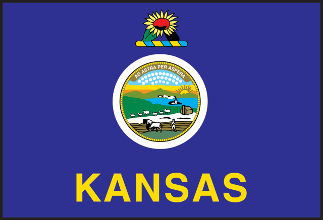 Kansas Prayer of the Day, Kansas Prayer, Kansas, Prayer, Prayer of the Day,