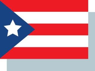 Puerto Rico Prayer of the Day - Today's prayer of the day focuses on Puerto Rico. #PuertoRico #PrayeroftheDay