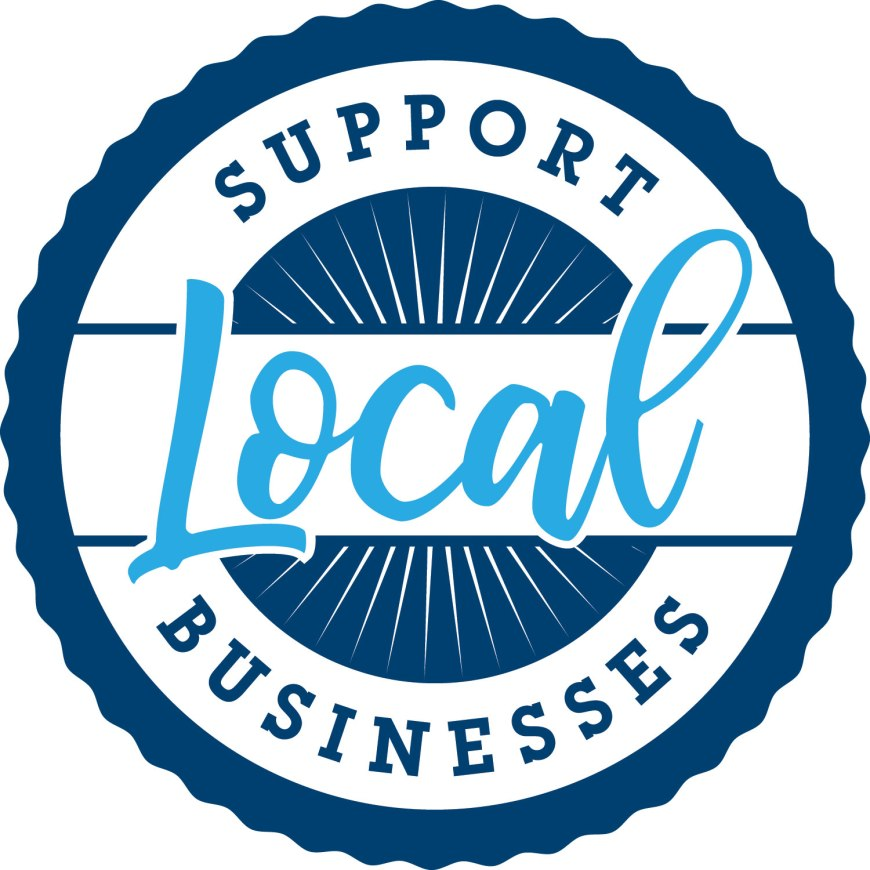 Local Businesses Prayer of the Day - today's prayer of the day focuses on local businesses. #LocalBusiness #PrayeroftheDay