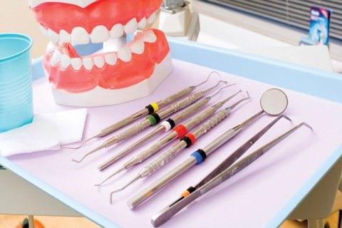 Dental Hygienist Prayer of the Day - Today's prayer of the day focuses on dental hygienist. #DentalHygienist #prayeroftheday