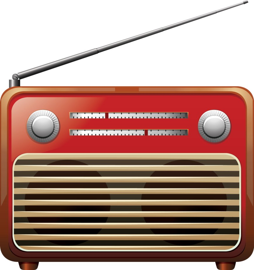 Knoxville Christian Radio Stations - I figured I would gather a list of the Knoxville, TN area Christian Radio stations. These radio stations are found to be heard somewhere with the Knoxville, TN or surrounding areas. (Metro Creative Image)