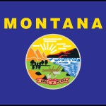 Montana Prayer of the Day