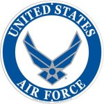 Air Force Prayer of the Day