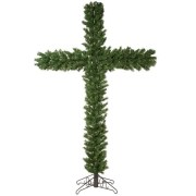 Cross Tree