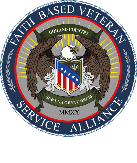 New Alliance Fights to End Veteran Suicide - Partnering with the White House and U.S. Department of Veterans Affairs (VA), several nonprofits have come together to form the Faith Based Veteran Service Alliance (FBVSA) in order to make a global impact in the fight against veteran suicide.