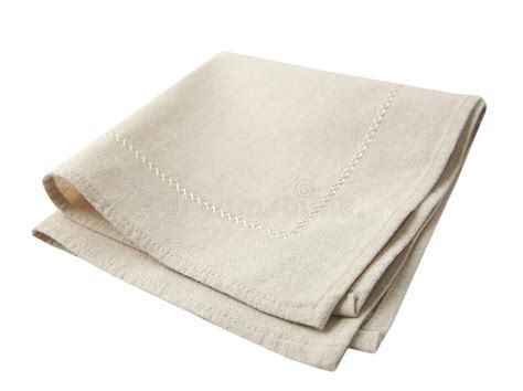 Why did Jesus Fold the Napkin? - Folded Napkin in the tomb of Jesus brings people to wonder why did Jesus fold the napkin? Why did Jesus fold the burial cloth? on His Resurrection?