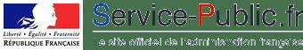Service-public.fr_Logo