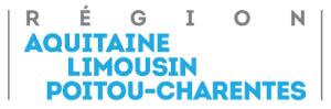 Région ALPC Aquitaine Limousin Poitou Charentes