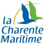 Conseil Général Charente Maritime