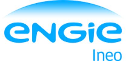 INEO RESEAUX ELAGAGE – INFORMATION COLLECTIVE POUR ENTRETIEN DES RESEAUX ERDF
