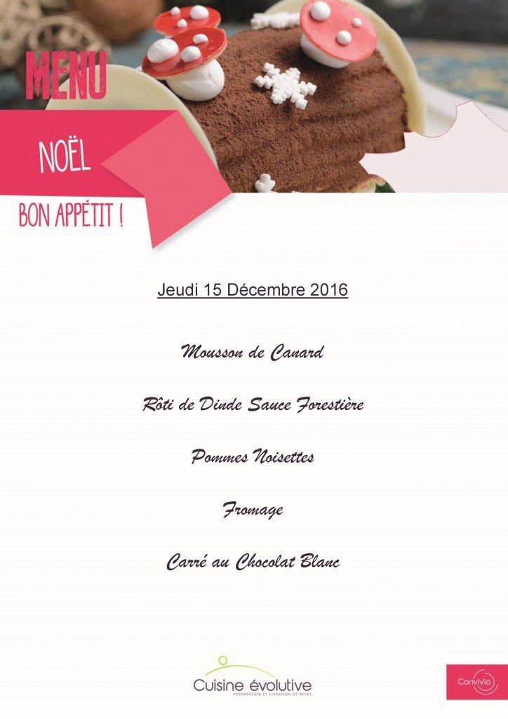 menu-de-noel-2016-page-001