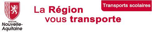 🚌⚠️ PERTURBATIONS DANS LES LIGNES DE BUS – MERCREDI 09 SEPT. – TDF