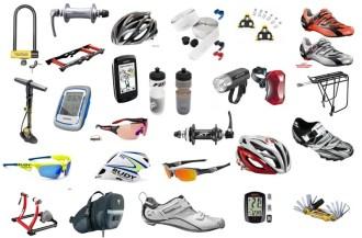 accessoires vélo tour du Monde