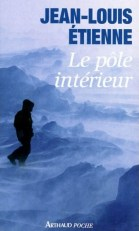 couverture pole interieur jean louis etienne