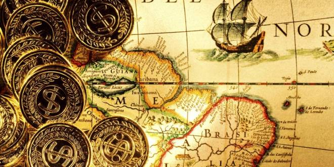 moyens de financer voyage aventure