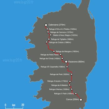 gr20-etapes-refuges-coureur-des-bois
