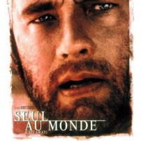 Réalisé par Robert Zemeckis avec Tom Hanks (2000)