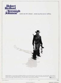 Réalisé par Sydney Pollack avec Robert Redford (1972)