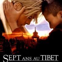 Réalisé par Jean-Jacques Annaud avec Brad Pitt (1997)