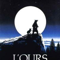 Réalisé par Jean-Jacques Annaud (1988)