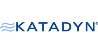 Katadyn-Group-logo-400x207