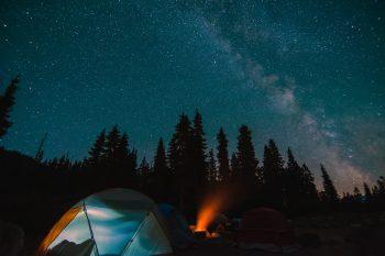 Tent-Fire-coureur-des-bois